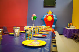 kids birthday party activities best images collections hd for