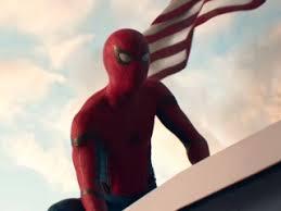 spider man homecoming reviews metacritic