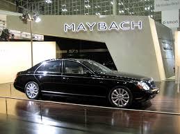 maybach 2014 maybach 57 2014 wallpaper 1600x1200 17084
