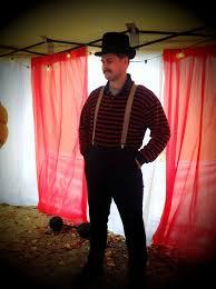 Halloween Costumes Circus Theme 73 Vintage Circus Costume Inspiration Images