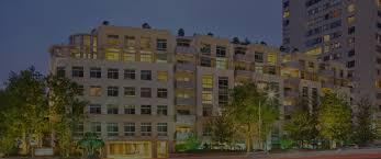 luxury apartments for rent santa monica los angeles west