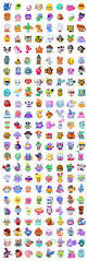 Moshi Monsters Halloween by 96 Best Moshi Monsters Images On Pinterest Trash Pack Shopkins