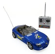 amazon black friday rc amazon com super sports rtr rc car series high powered radio