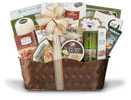wine and country gift baskets wine of the month club find unique christmas gifts