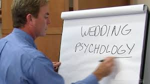 wedding planning career wedding event planner psychology from an md new wedding planet