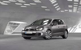 volkswagen car white volkswagen golf vi gtd wallpaper volkswagen cars wallpapers in jpg
