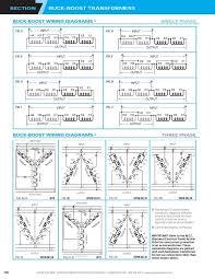 step up transformer wiring diagram wiring diagram byblank