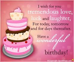 Happy Birthday Quotes 90th Birthday Wishes Perfect Quotes For A 90th Birthday 82934