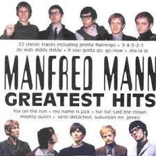 Lyrics To Blinded By The Light Manfred Mann Saturday Night Live Parody Song Lyrics Of Manfred Mann