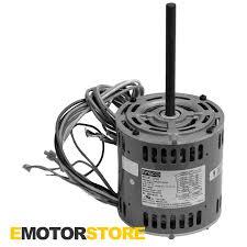 fasco fan motor catalogue fasco d724 direct drive blower motor 3 4hp 1075rpm 115v 1ph 4sp