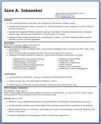 resume templates entry level retail pharmacy technician healthcare medical resume pharmacy technician resumes no