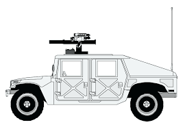 military jeep coloring page jeep coloring pages lumedia co