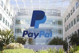 now skype users can send money to each other via paypal the drum