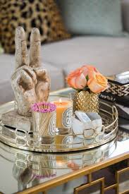 square tray for coffee table great best 25 coffee table tray ideas on pinterest about decorative