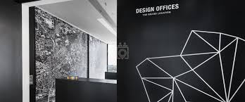 design offices münchen highlight towers munich read reviews