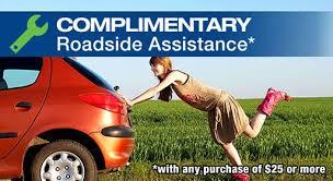ormond auto repair honest 1 auto care ormond