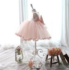 aliexpress com buy baby girls lace christening gown dress for