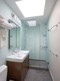 nyc small bathroom ideas amazing 50 small bathroom design nyc design inspiration of 38 best