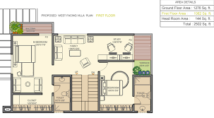Buy Floor Plans Online by 9juvxwest Facing First Floor Jpg