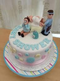 baby shower cake funny sayings u2013 diabetesmang info