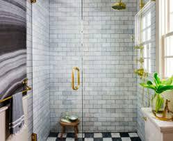 bathroom home design bathroom design magazines boncville apinfectologia