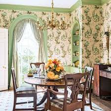 southern dining rooms inviting dining room ideas southern living southern and exceed