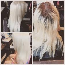brenda uptown salons 51 photos u0026 17 reviews hair stylists
