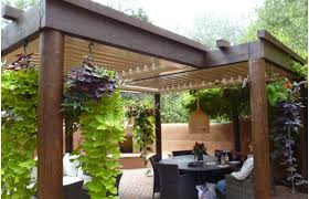 pergola awesome trellis plans arching garden arbor woodworking