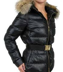 moncler mens ski jacket moncler company moncler navy coat moncler