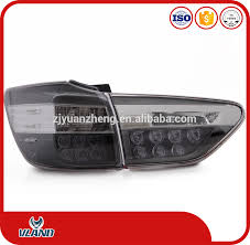 lexus es330 brake light replacement toyota wish light toyota wish light suppliers and manufacturers