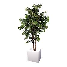 artificial plants u0026 fake trees shop online lifelike flowers