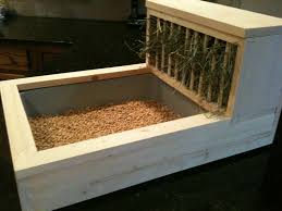 Homemade Toy Box by Buzztopics Keywords Suggestions For Homemade Wooden Toy Boxes