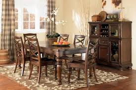 Dining Room Area Rug Dining Room Unbelievable Dining Room Accent Rugs Glamorous