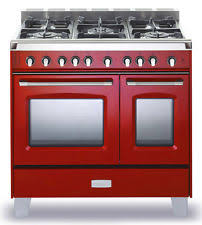 verona appliances dealers verona range 100 kitchen range verona range and stove ebay