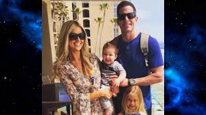 Tarek And Christina El Moussa by Tarek And Christina El Moussa Staying Together Youtube
