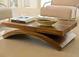 solid wood furniture houston solid wood furniture is best