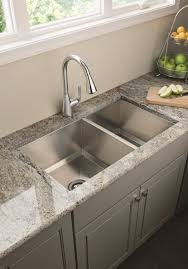 best faucets for kitchen sink