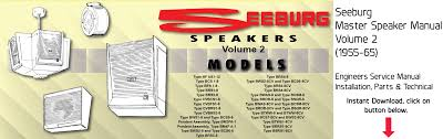 seeburg jukebox manuals u0026 literature instant pdf downloads