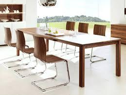 modern kitchen table contemporary kitchen tables magnificent contemporary kitchen table