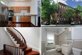 2 bedroom apartments jersey city 343 york st 2 jersey city apartments for rent featured 2 bedroom