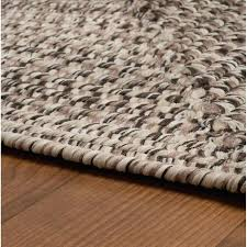 Contemporary Area Rugs Outlet Contemporary Area Rugs Outlet Oval Jute Rug Decorative