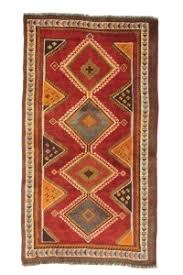 tappeti outlet tappeti usati outlet tappeti tappeti persiani usati