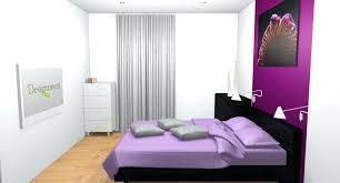 chambre prune peinture prune peinture chambre prune et gris reims 11 idee