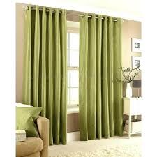 Green And Brown Curtains Green And Brown Curtains Green Brown And Beige Curtains Green