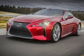 lexus lc commercial dancer detroit motor shows u0026 events car news by car magazine