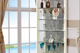 Glass Door Bar Cabinet Bar Small Home Bars Amazing Home Bar Cabinet With Refrigerator