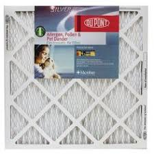 air filter home depot black friday 14x20x1 protect plus 13 in x 21 5 in x 1 in platinum fpr 10 maximum