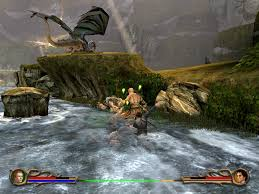 eragon game free download full version for pc for laptop top