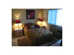 Furnished Homes For Sale Mesa Az Income Based Apartments Chandler Az Studio In Mesa Under Trails At