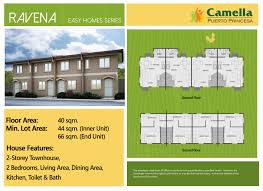 properties real estate palawan